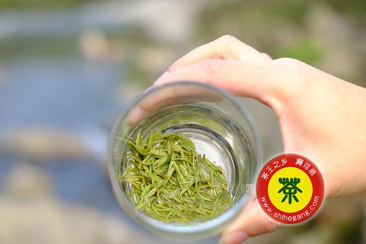 2020信阳毛尖茶市场价格多少钱一斤?www.shihegang.com