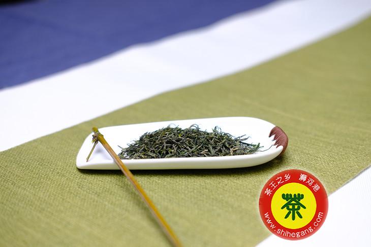 信阳毛尖毛茶多少钱一斤,信阳毛尖等级价格表