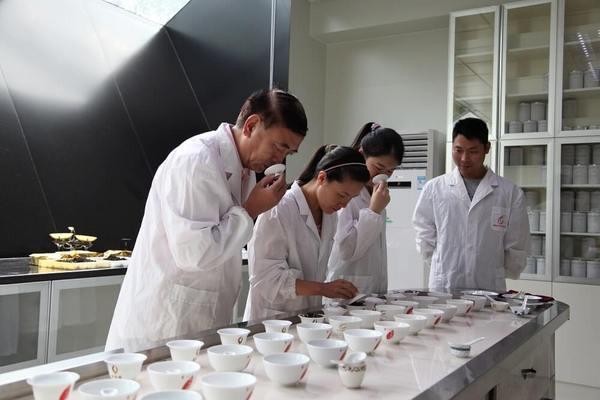 浉河港官网www.shihegang.com
