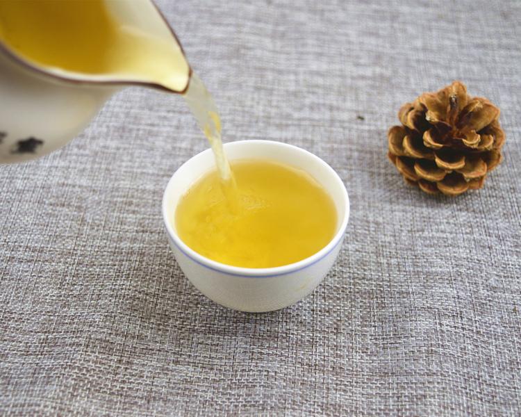 信阳白茶 野生白茶 2012年信阳老白茶 信阳特产 野生白茶批发